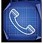contact_intocmire_deviz