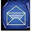 contact_intocmire_devize